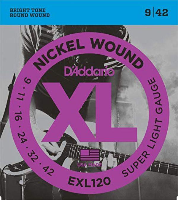 MUSIC STAND BK STEEL DESK 47X34 HEIGHT 70-120CM