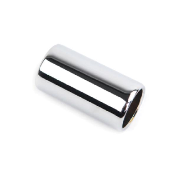 COMPACT 32-KEY USB-MIDI KEYBOARD CONTROLLER