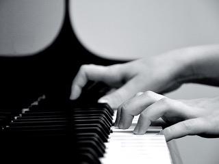 homegrid piano