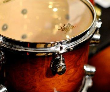 negozio percussioni